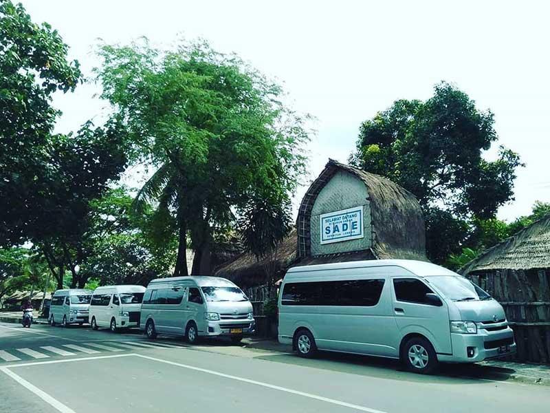 Sewa Hiace Jakarta Pusat Harga Murah Fasilitas Lengkap ...
